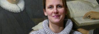 Jennifer Poot: Nieuw bij CRM