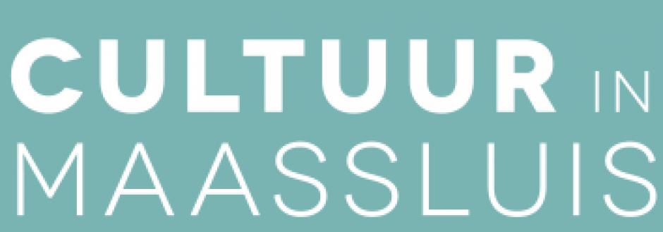 Nieuwsbrief Cultuurmakelaar mei