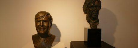 Mooie exposities in Museum Maassluis
