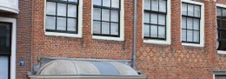 Gallery RitsArt Houdijk en Bianchi