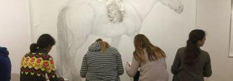 Museum Maassluis ontvangt…
