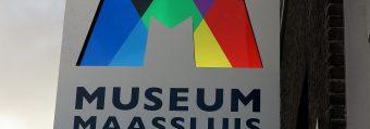 World Art Games Nederland