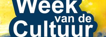 Cultuurgala 2019 in Theater Koningshof