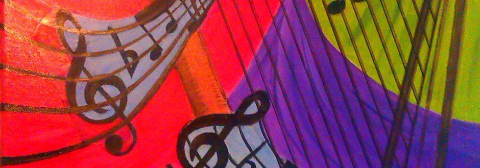 Douanehuisje augustus: Ria van Teffelen